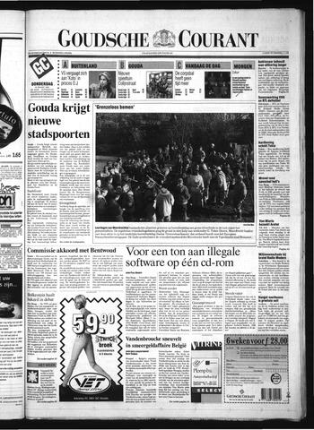 Goudsche Courant 1995-03-23