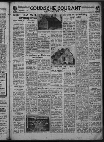 Goudsche Courant 1946-10-31