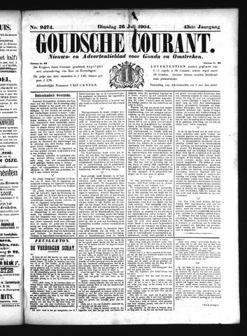 Goudsche Courant 1904-07-26