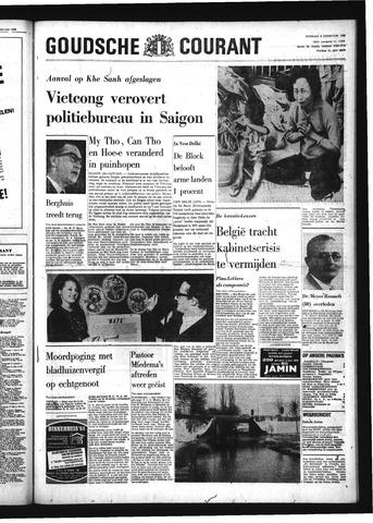 Goudsche Courant 1968-02-06