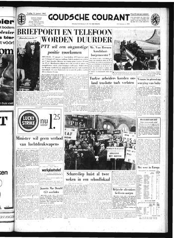 Goudsche Courant 1965-01-15
