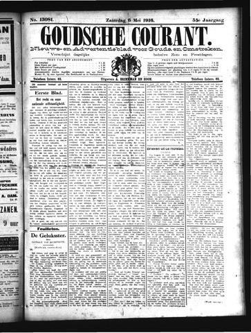Goudsche Courant 1916-05-06