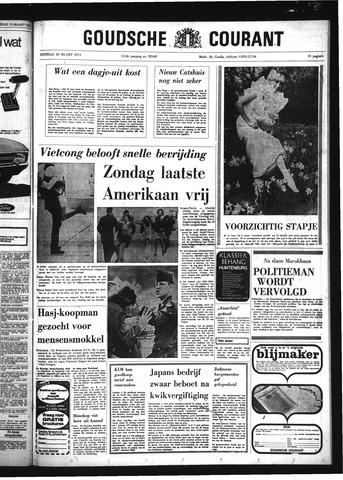 Goudsche Courant 1973-03-20