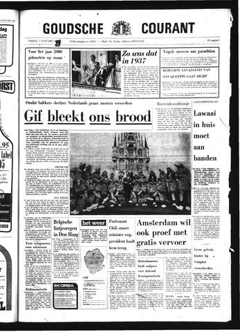Goudsche Courant 1972-01-07