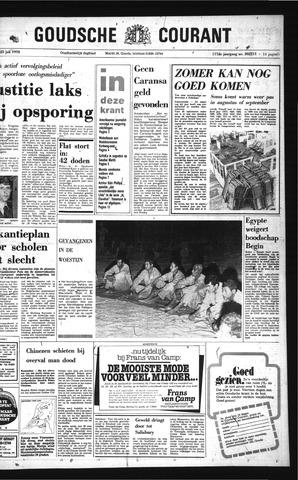 Goudsche Courant 1978-07-25