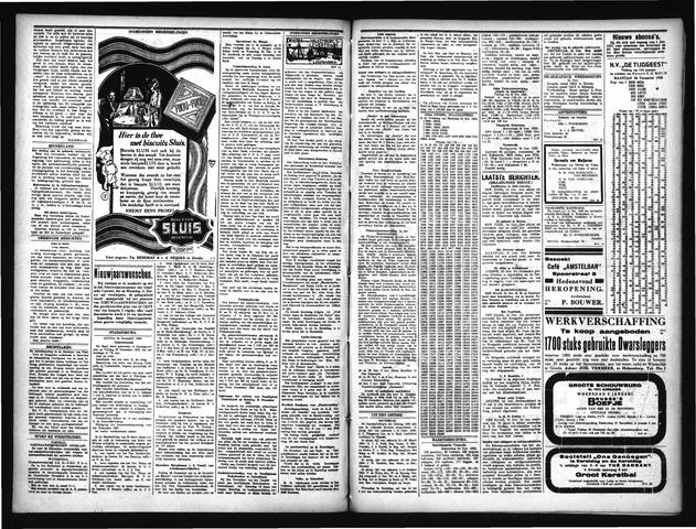 Goudsche Courant 1923-12-24