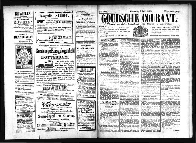 Goudsche Courant 1898-07-02