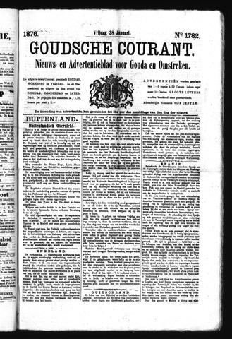 Goudsche Courant 1876-01-28