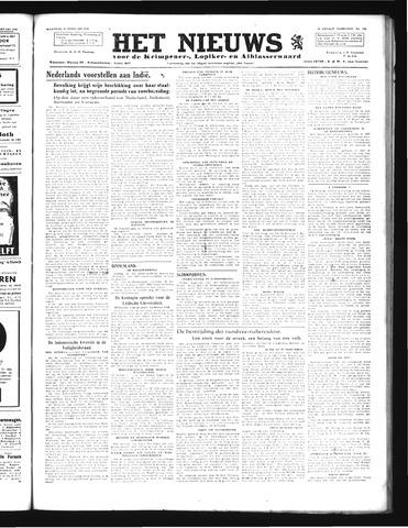 Schoonhovensche Courant 1946-02-11