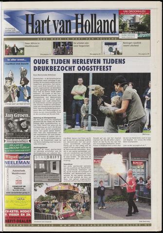 Hart van Holland 2008-09-10