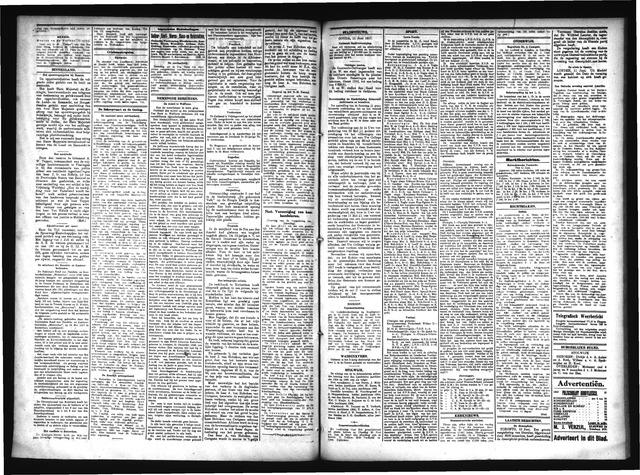 Goudsche Courant 1917-06-11