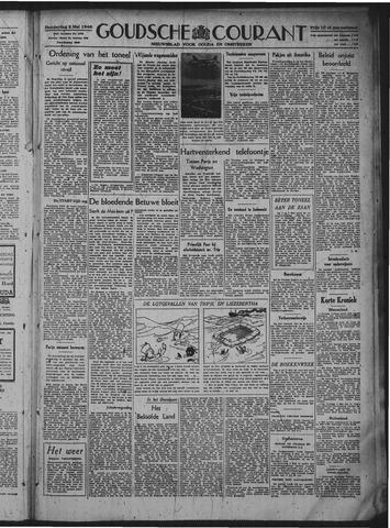 Goudsche Courant 1946-05-02