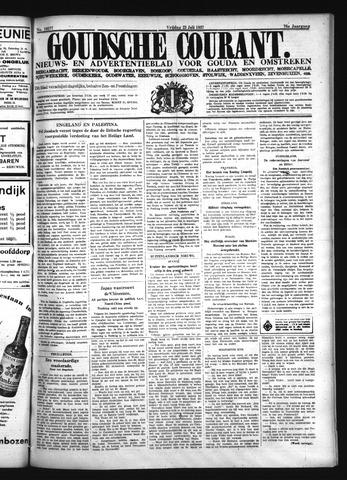 Goudsche Courant 1937-07-23