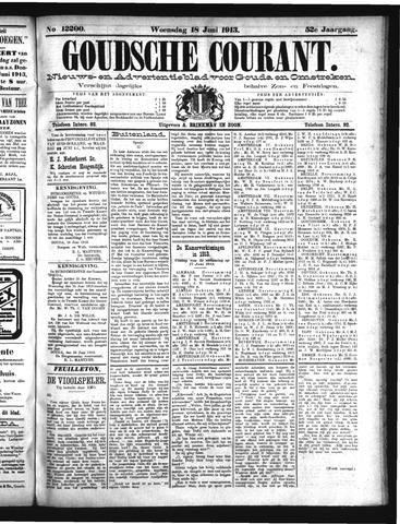 Goudsche Courant 1913-06-18