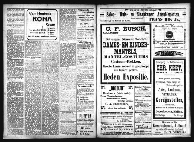 Goudsche Courant 1912-04-06