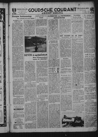 Goudsche Courant 1946-12-23