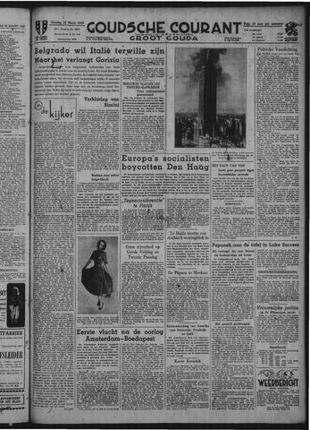 Goudsche Courant 1948-03-23