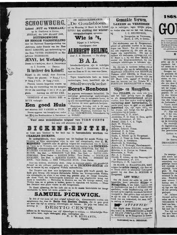 Goudsche Courant 1868-03-12
