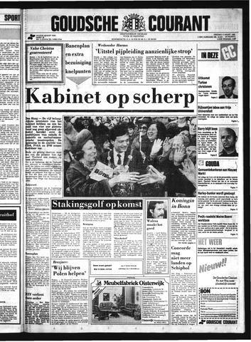 Goudsche Courant 1982-03-02