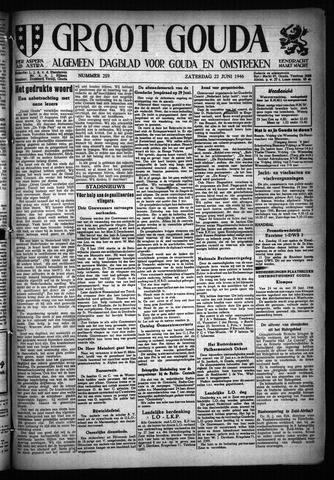 Groot Gouda 1946-06-22