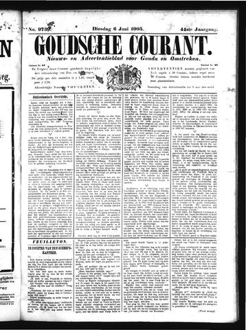 Goudsche Courant 1905-06-06