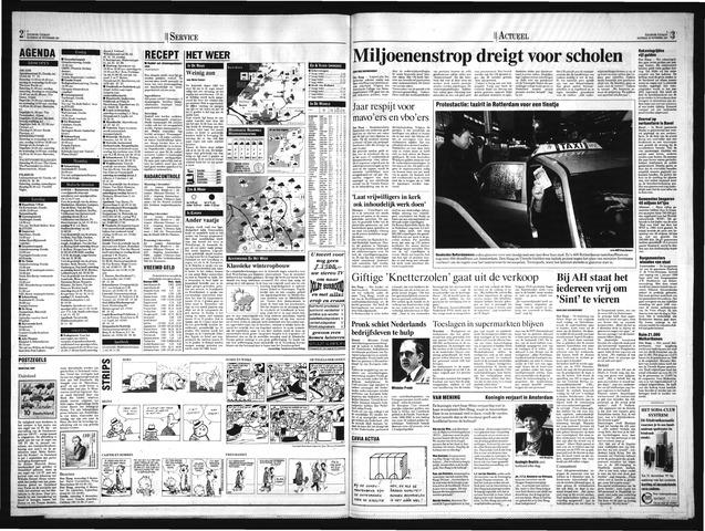 Goudsche Courant 1997-11-29