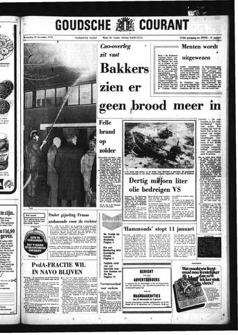 Goudsche Courant 1976-12-22