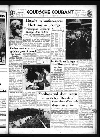 Goudsche Courant 1965-07-17
