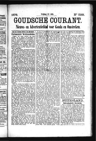 Goudsche Courant 1878-07-12