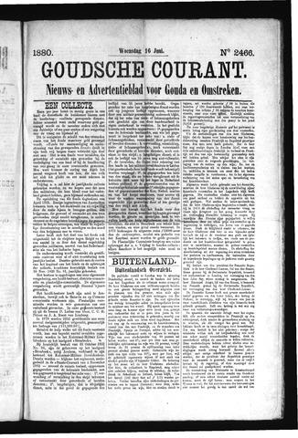 Goudsche Courant 1880-06-16