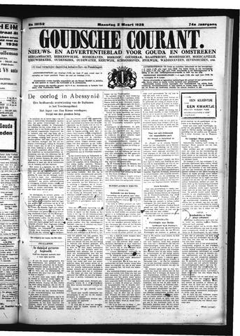 Goudsche Courant 1936-03-02