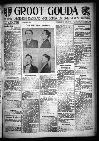 Groot Gouda 1946-05-31
