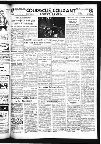 Goudsche Courant 1949-11-18