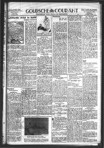 Goudsche Courant 1944-05-19