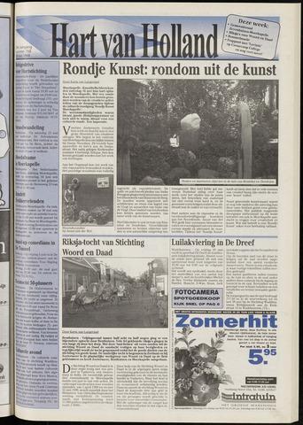 Hart van Holland 1998-05-20