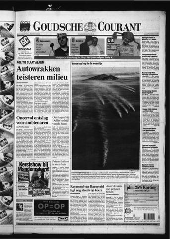 Goudsche Courant 1999-01-06