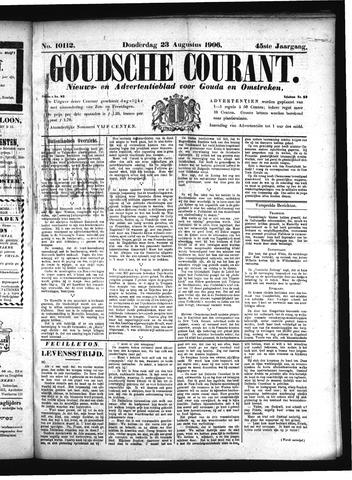 Goudsche Courant 1906-08-23