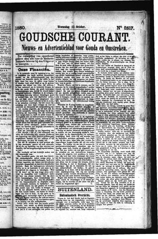 Goudsche Courant 1880-10-13