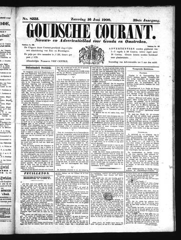 Goudsche Courant 1900-06-16