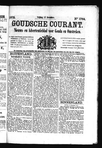 Goudsche Courant 1875-12-17