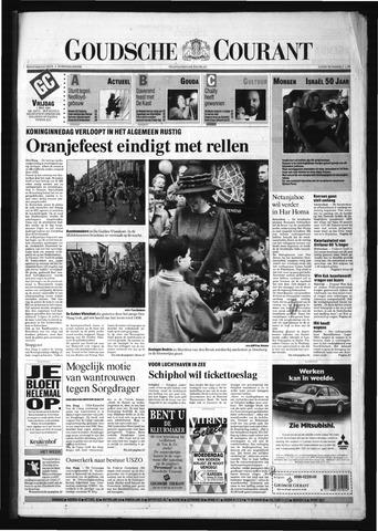 Goudsche Courant 1998-05-01