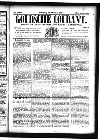 Goudsche Courant 1901-10-26