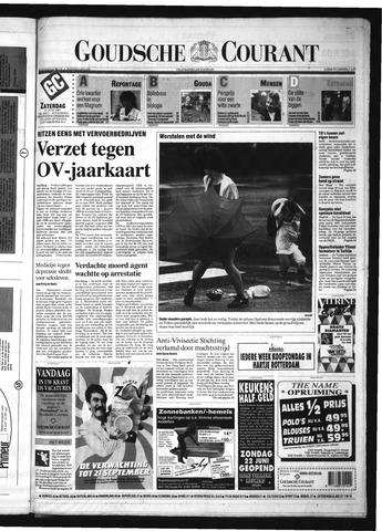 Goudsche Courant 1997-06-21