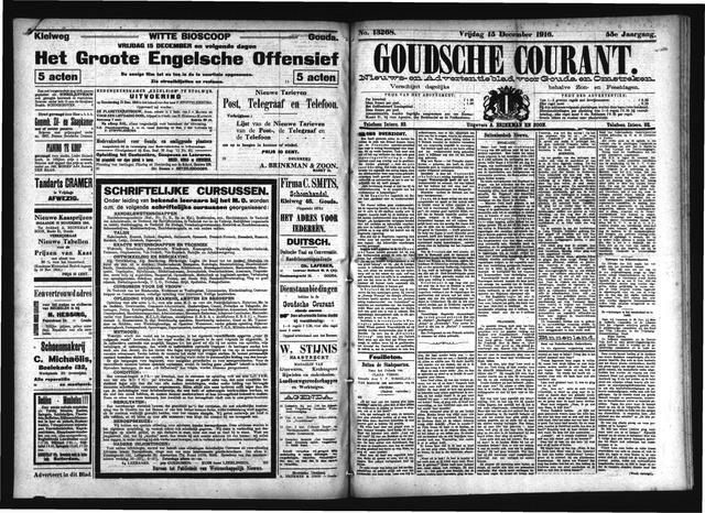 Goudsche Courant 1916-12-15