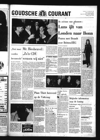 Goudsche Courant 1968-02-20