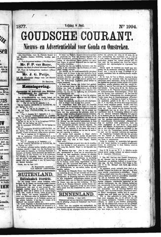 Goudsche Courant 1877-06-08