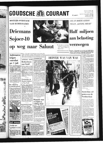 Goudsche Courant 1971-04-23