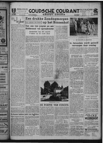 Goudsche Courant 1948-05-10