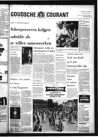 Goudsche Courant 1967-06-21