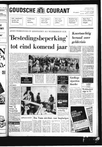 Goudsche Courant 1971-05-08